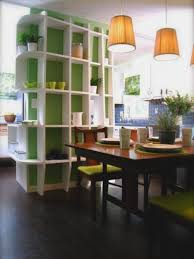 Unique Shelving Ideas by Decorating Ideas Decoratif Shelving Ideas For Small Spaces With