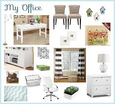 office inspiration u0026 a new series the wood grain cottage