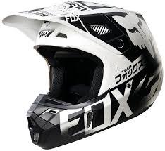 camo motocross helmet fox mtb helmet fox v2 union matte helmets motocross orange fox