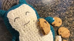 Pokemon Snorlax Bean Bag Chair Snooze Soundly With A Snorlax Bean Bag Chair Nerdist