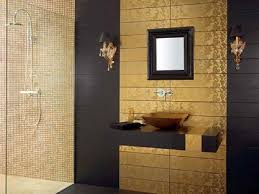 contemporary bathroom tile design ideas bathroom design ideas and