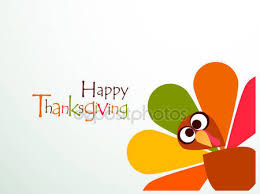 thanksgiving background stock vectors royalty free thanksgiving