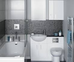 seemly small bathroom decorating ideas picture small bathroom