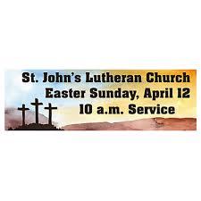 personalized crosses personalized crosses banner medium