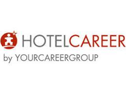 commis de cuisine geneve commis de cuisine h f en cdi hotel resort management in