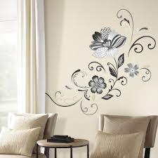 decoration home depot wall decals home decor ideas