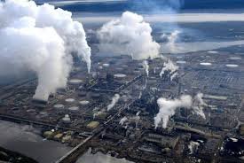 i want to work in the oil sands what will my salary be the