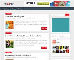 templates for blogger for software 30 super hit blogger templates for year 2014 creativecrunk