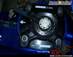 wrc subaru engine subaru wrc s9 rebuild technical article at raced u0026 rallied