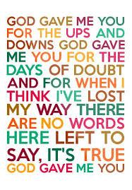 Dave Barnes Mine To Love 184 Best Music Images On Pinterest Music Music Lyrics And