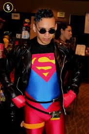 emerald city halloween costume emerald city comicon cosplay superherohype com