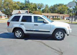 2006 jeep grand cherokee laredo 4 4 2006 jeep grand cherokee
