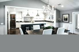 casual dining room ideas stunning casual dining room ideas table pictures