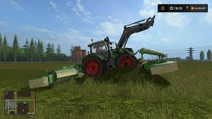 canadian map fs17 fs 17 canadian national map v 3 0 maps mod für farming simulator 17