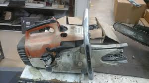 inventory from stihl wood sales u0026 service black river falls wi