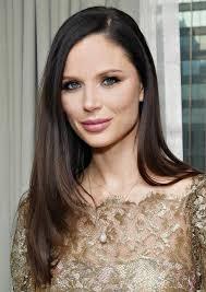 Who Is Ben Barnes Dating Who Is Georgina Chapman Why Is Harvey Weinstein U0027s Wife Leaving