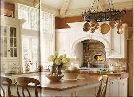 decorate kitchen island alder wood portabella shaker door kitchen island decor ideas sink