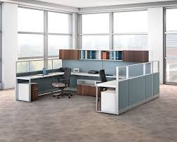 Office Furniture Components by 23 Best Systems Furniture Ideas Images On Pinterest Furniture