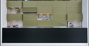 kitchen tall cabinet concept 40 leicht