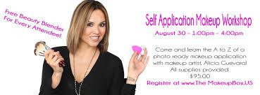 makeup artist workshops makeup workshop this weekend artista