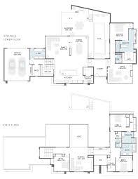 split level homes floor plans baby nursery split level plan split level house floor plans