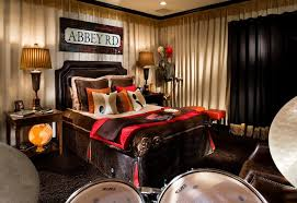Music Themed Bedroom Musical Bedrooms Descargas Mundiales Com