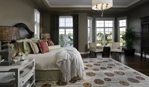 Bedroom Chandeliers Best Bedroom Chandeliers 5 Bedroom Chandeliers Which Bring Bouts