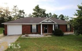 4 Bedroom Houses For Rent In Augusta Ga by Pepperidge Augusta Ga Real Estate U0026 Homes For Sale Realtor Com