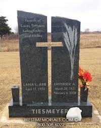 tombstone designs headstones for monuments suitable in size and