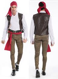 Korra Halloween Costume Aliexpress Buy Halloween Party Cosplay Men Pu Leather