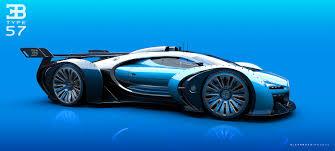 concept bugatti gangloff bugatti atlantique concept top speed the bugatti gangloff concept