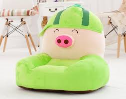 2015 special offer sale free shipping cartoon baby sofa