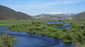 rivers images Fly fishing the rivers of montana information photographs jpg