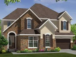 the jasmine model u2013 5br 4ba homes for sale in bee cave tx