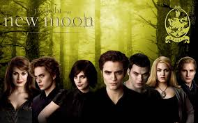 twilight new moon 136948 walldevil