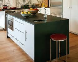 kitchen islands atlanta much does custom kitchen island cost islands atlanta ga melbourne