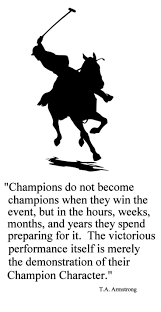 228 best wall decals images on pinterest wall decals horse and horse champions polo pony quote horse wall decal large 28 x 45 inches 146 hq