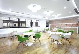 office design office pantry design modern office kitchen design