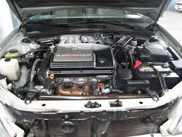 2001 toyota avalon engine used 2001 toyota avalon xls wbucket seats at aaa motor cars