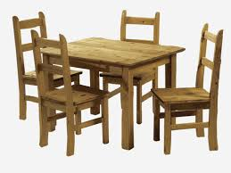 Dining Room Table Extender Dining Room Amazing Dining Room Table Extender Design Decorating