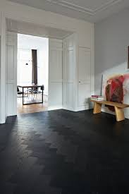 Wooden Floor L 3 Floors Types And 26 Ideas To Pull Them Digsdigs