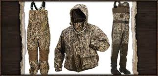 Mossy Oak Duck Blind Camo Clothing Drake Offers Full Line In Shadow Grass Blades Mossy Oak
