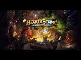 hearthstone apk hearthstone heroes of warcraft mod apk 5 0 12574
