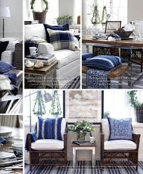 Blue And White Living Room Decorating Ideas 58 Best Home Decor Inspiration Images On Pinterest Abstract