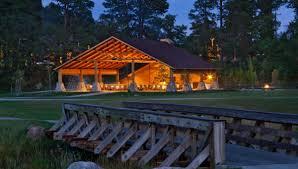 meeting u0026 banquet facilities state game lodge lodges u0026 cabins