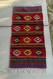 Zapotec Rugs 47 Best Mexican Rugs Images On Pinterest Mexicans Etsy Shop And