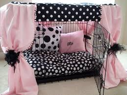 dog crate dog crate cover puppies pinterest crate dog crate cover ensemble 5 pieces custom embroidery is free on 2
