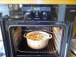 cuisiner le collier de veau collier de veau nos recettes de collier de veau délicieuses