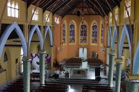 Church Interior Design Ideas Interior Design Ideas Church Interior Designs