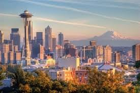 what u0027s going to happen in the seattle real estate market in 2017